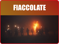 fiaccolate