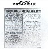 024-ANNI 30-40