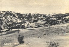 038-ANNI 50-60