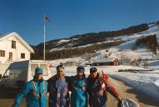 030-LILLEHAMMER '94-10