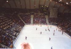 043-LILLEHAMMER '94-3