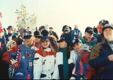 013-LILLEHAMMER '94-3