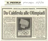 003-LILLEHAMMER '94-3