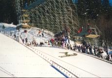 044-LILLEHAMMER '94-4