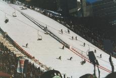 045-LILLEHAMMER '94-5