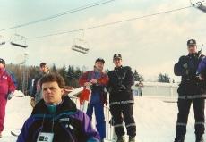 038-LILLEHAMMER '94-8