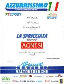 012-SCI ALPINO GARE-2