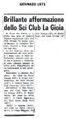 003-SCI ALPINO GARE-3
