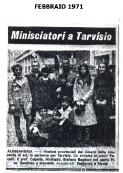 006-SCI ALPINO GARE-6