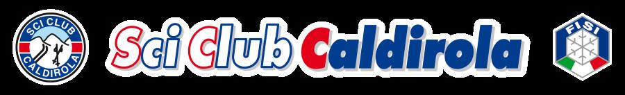 Sci Club Caldirola